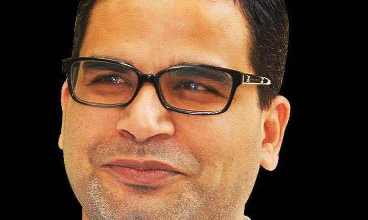 Kishor to strategies UP 2016 #elections with #Congress ... #AssemblyElections