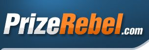 PrizeRebel - PrizeRebel.com is a great place to get free rewards like Amazon.com Gift Cards, Free Game Cards, Xbox 360 Games and much much more! **CLICK ON THE BANNER TO JOIN**