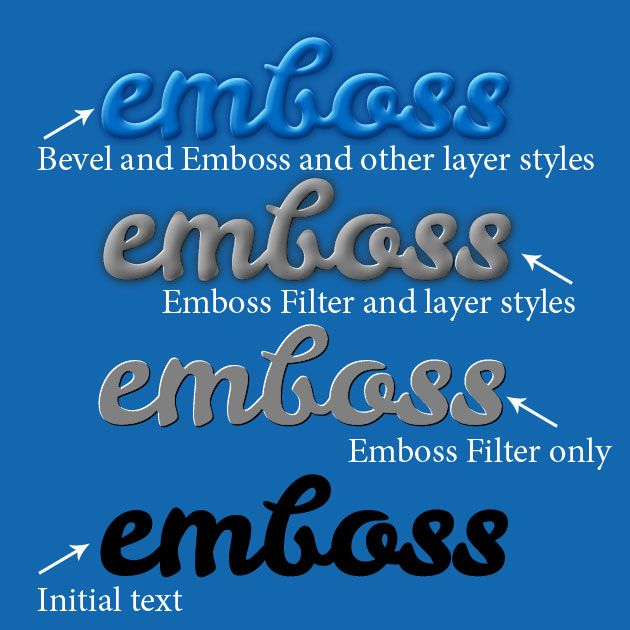 adobe photoshop help and tutorials pdf
