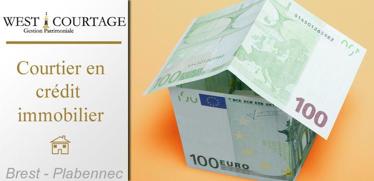 Un crédit immobilier au meilleur taux à Plabennec avec West Courtage http://www.courtier-brest.fr/actualites-finistere/99-courtier-credit-immobilier-plabennec.html