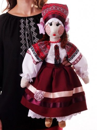 #Ukraine #Folk #Dolls http://nuwzz.com/product/ukraine-folk-dolls-2/