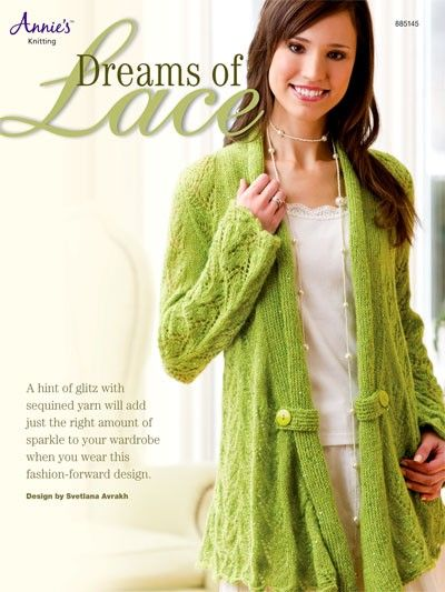 Plus Size Knitting Patterns : 1000+ images about plus size knitting patterns on Pinterest Plus size patte...