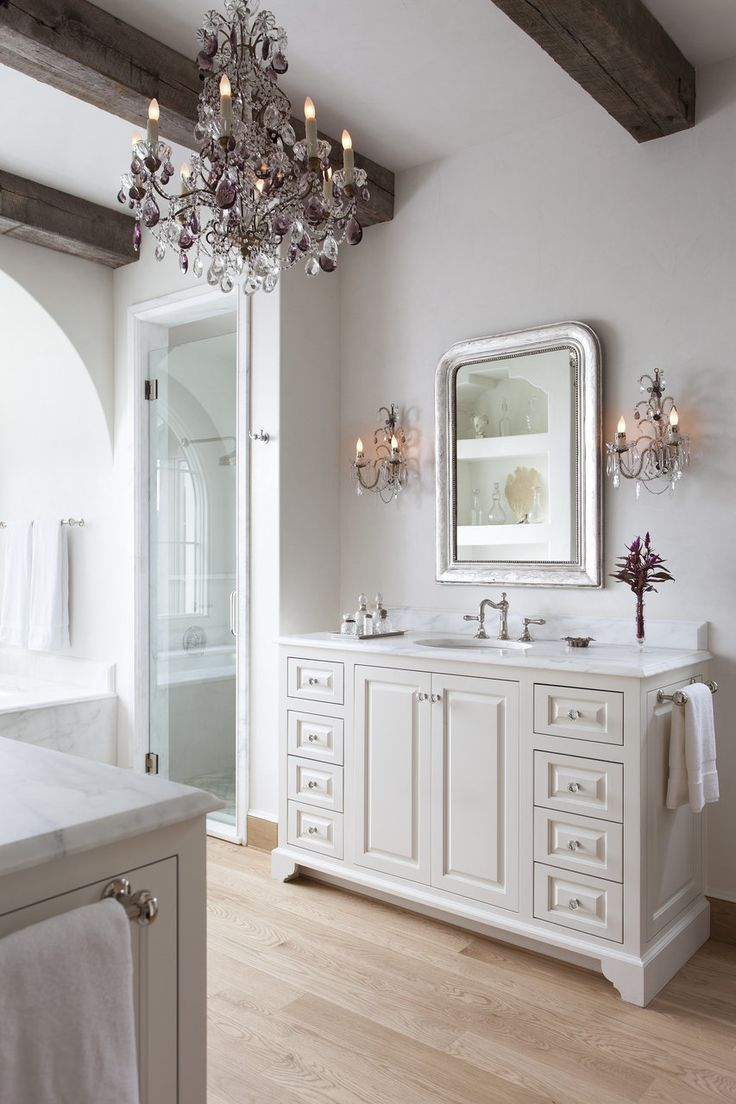 211 best white bathrooms images on pinterest bathroom ideas montecito ryan street associates