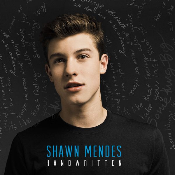 HIS ALBUMS OUT APRIL 28TH GUYSSSS!!!!  REMEMEBER SHAWN MENDES THE GUY WHO WROTE SONGS ABOUT CAMERON DALLAS AND THE GUY WHO WOULD UPLOAD GOOFY AWKWARD COVERS ONTO YOUTUBE AND THE GUY WHO POSTED 6 SECOND VINES AND THE GUY THAT CARRIED HIS GUITAR EVERYWHERE WITH HIM AND WOULD WHIP IT OUT ANYTIME HE WANTED REMEMEBR THAT GUY YEAH WELL HE HAS A NUMBER ONE SONG AND MILLIONS OF FANS NOW! HOW DO YOU FEEL CAUSE I know how I feel.