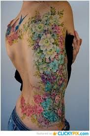 Image result for Monet tattoo
