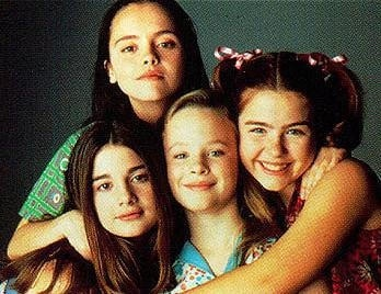 NOW AND THEN!!! WHO REMEMBERS THIS MOVIE?!?!?! autumnlee816