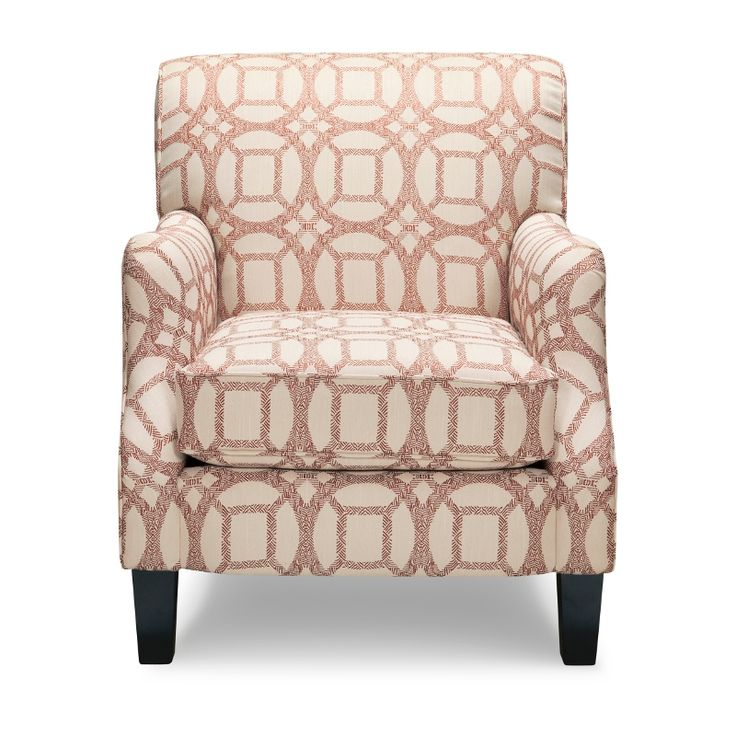 Sintra Accent Chair