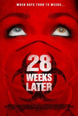 52 best free download images on pinterest movies online android hotmovie 28 weeks later 2007 full movie online free streaming 1080p fandeluxe Image collections