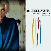 Bellmur: Latin America