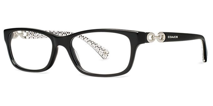 Coach, HC6052 As seen on LensCrafters.com, the place to find your favorite brands and the latest trends in eyewear.