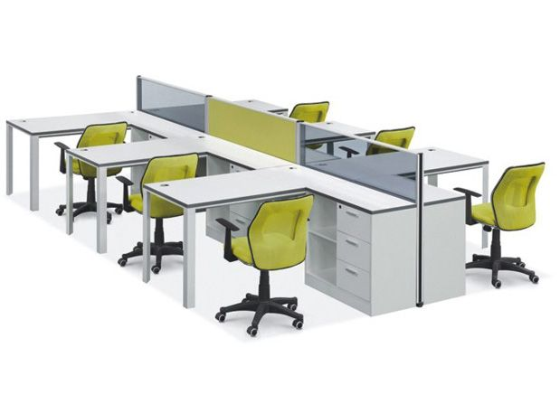 rama office furniture provides quality modern office to suit your every need in delhi our modern and modular office workstation delhi