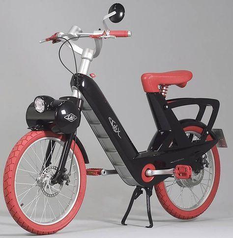 electric-solex-moped