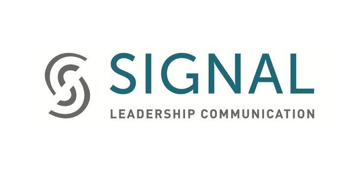 SLC logo used for Facebook ads