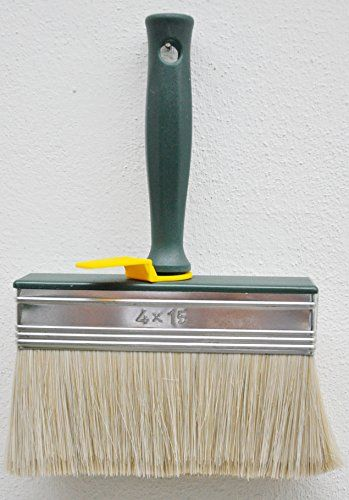 Universal block brush 4x15 MANDY MANDY http://www.amazon.co.uk/dp/B016ICJV44/ref=cm_sw_r_pi_dp_t3ojwb0MA8FCC