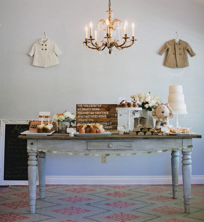 The most gorgeous babyshower photography by talented Susan of En Pointe Photography: http://blog.enpointephotography.com/