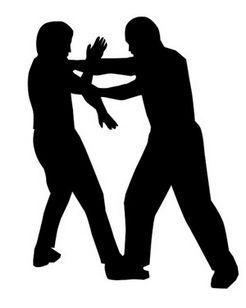 Önvédelem, harcművészet, Baja [Pepita Hirdető]