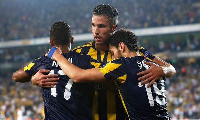 Fenerbahce vs Lokomotiv Moscow Live Streaming & Preview   Fenerbahce vs Lokomotiv Moscow Live Preview: Russian representative will be played between Fenerbahce and Lokomotiv Moscow in the Europa League matches will begin today at 19. Football fans can watch the fight live on TRT 1. The live commentary of the match will take place as well. 3 Fenerbahce players can not wear a uniform against Lokomotiv Moscow. Injuries continued Lazar Markovic and Abdoulaye Ba will not be on the field against…