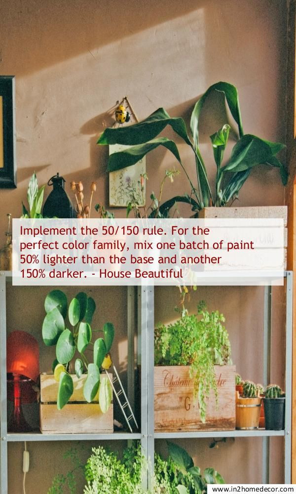 Want a unique yet cozy room, check out this diy home d cor