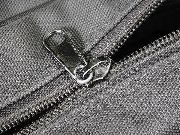 6 Ways to Fix a Zipper