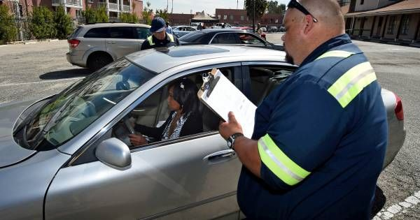 Uber vehicle inspections get a failing grade. It may be convenient and affordable, but using Uber could be a risk to your safety — and you might not realize it until an accident happens