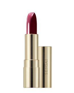 C0MPF Kanebo Sensai Collection The Lipstick