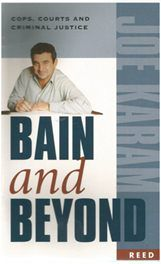 Bain and Beyond - Joe Karam