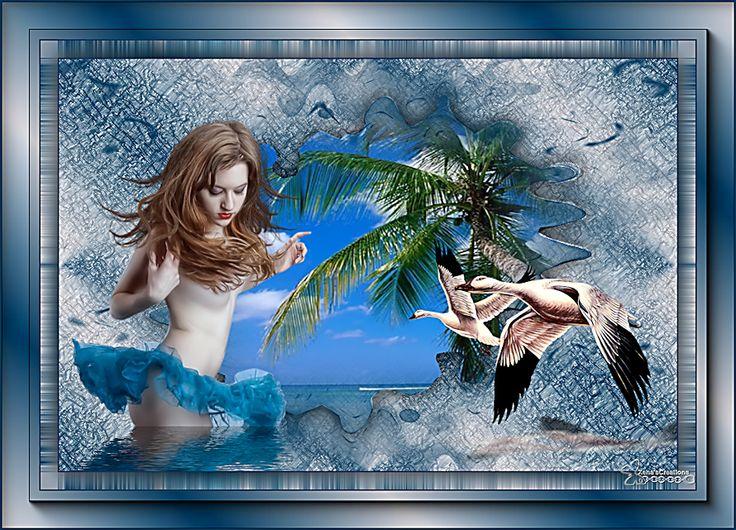 http://www.xenascreations.org/TRADUZIONI/LADYGRAPH/i_tutorial_di_lady_graph.htm
