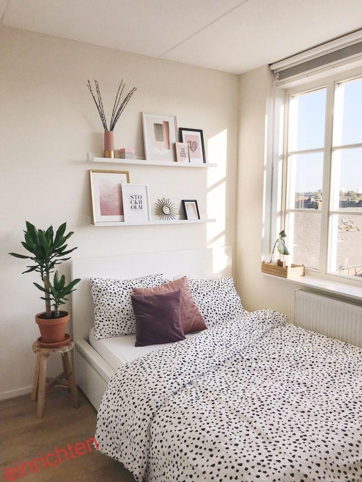 Schnappschüsse – Wohnzimmer und Schlafzimmer (Update!) – 2 ...