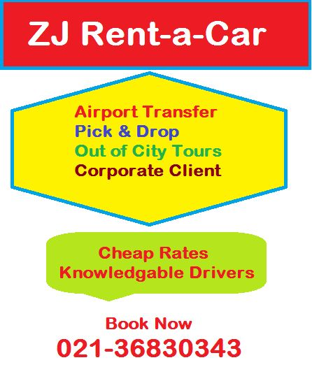 4th of july rental car deals