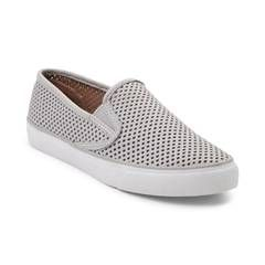 Womens Sperry Top-Sider Seaside Slip On Casual Shoe