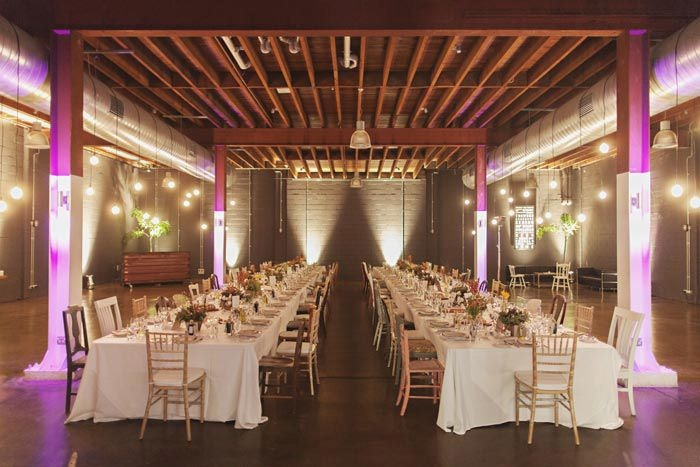 White+White Wedding Planners, Lightspace, Styled Events, Invitation Station, Bouquet Boutique, Jonas Peterson Photography