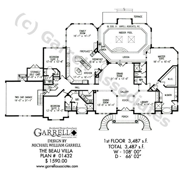 25 Best Ideas About Pool House Plans On Pinterest Guest House Plans Small Cottage Plans And Guest Cottage Plans