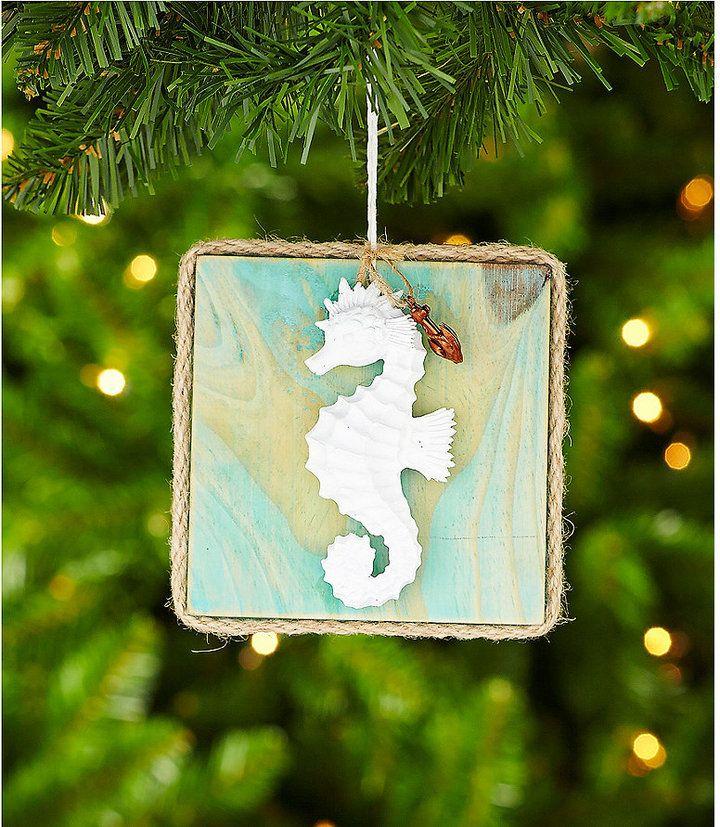 Wandplank wandplank ornament fotos : The 25+ best La mer christmas gifts ideas on Pinterest | Kinfolk ...