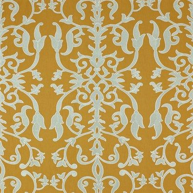 Manuel Canovas -Tolede. Color PatternsDesign ...