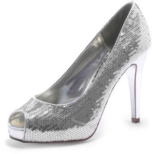https://www.google.ca/search?q=silver dress shoes for wedding