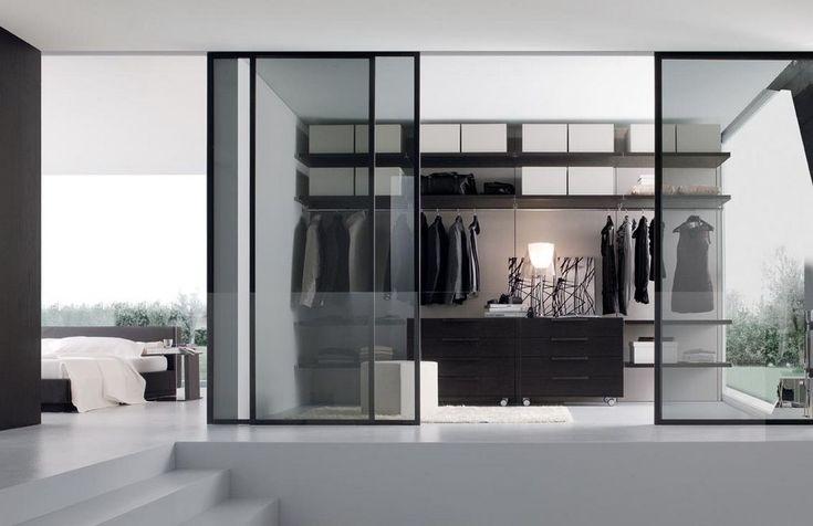 sliding glass doors prices photo - 1