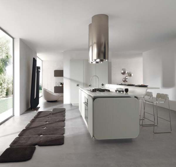25 best ideas about kitchen designs with islands on for Kitchen cabinets 999