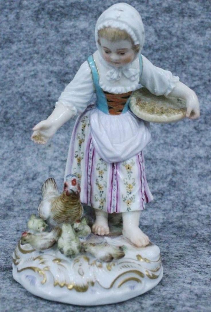 277 Best Figurines I Love Images On Pinterest Porcelain