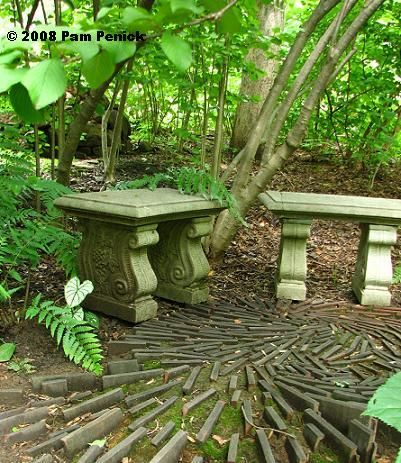 Garden Patterns Ideas 170 best paving and patterns images on pinterest | garden paths