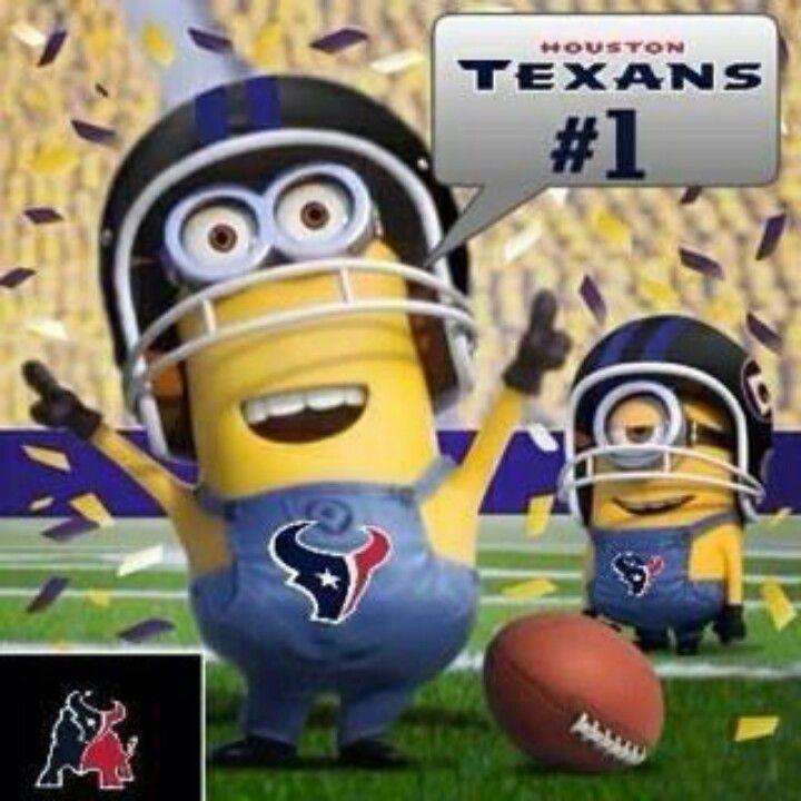 Texans #1 #kendrascott #teamKS