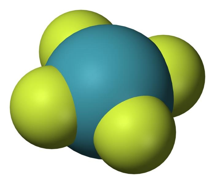 39 best Chemical Compounds images on Pinterest | Alkali ...