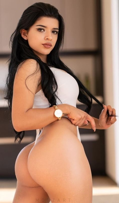 Indian local hot xxx imges
