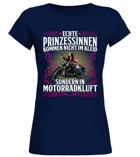 Echte #Prinzessinnen Kommen In Motorradkluft  In verschiedenen Farben und Stilenerhältlich!  PREMIUM UND ORGANIC ERHÄLTLICH!  LIMITIERTE AUFLAGE! Nicht im Geschäft erhältlich!  Nimm 2 und spare beim Versand!  Garantierte SICHERE Zahlung via: PayPal / VISA / MASTERCARD