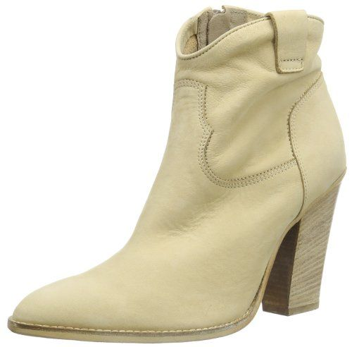 Tosca Blu Shoes SIENNA, Stivali western donna, Beige (Beige (SABBIA C04)), 40 in OFFERTA su www.kellieshop.com Scarpe, borse, accessori, intimo, gioielli e molto altro.. scopri migliaia di articoli firmati con prezzi da 15,00 a 299,00 euro! #kellieshop Seguici su Facebook > https://www.facebook.com/pages/Kellie-Shop/332713936876989
