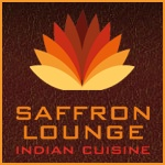 Saffron Lounge, Station Road,  Woodmancote, Bishops Cleeve,  Cheltenham.