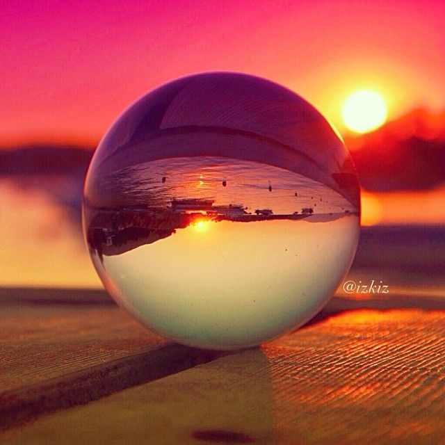 "@Izkiz's photo: ""Have a good night  ------------------------------------------ Edited with ✨DeluxeColors✨app"""