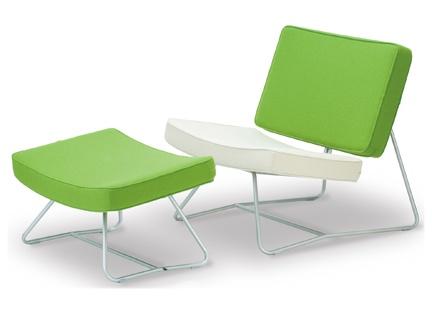 Perho Chair: Ilkka Suppanen