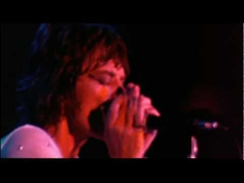 "midnight rambler ""  the rolling stones live texas 1972"