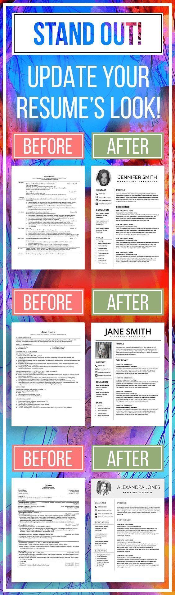 resume template, modern resume, simple resume, clean resume, cool resume, best selling resume, best resume, word resume, resume design, unique resume, professional resume, creative resume