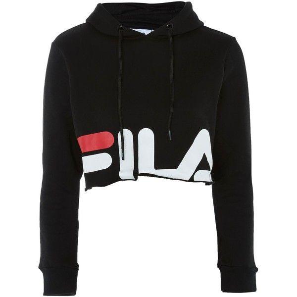 Crop top sweatshirt, Cropped hoodie